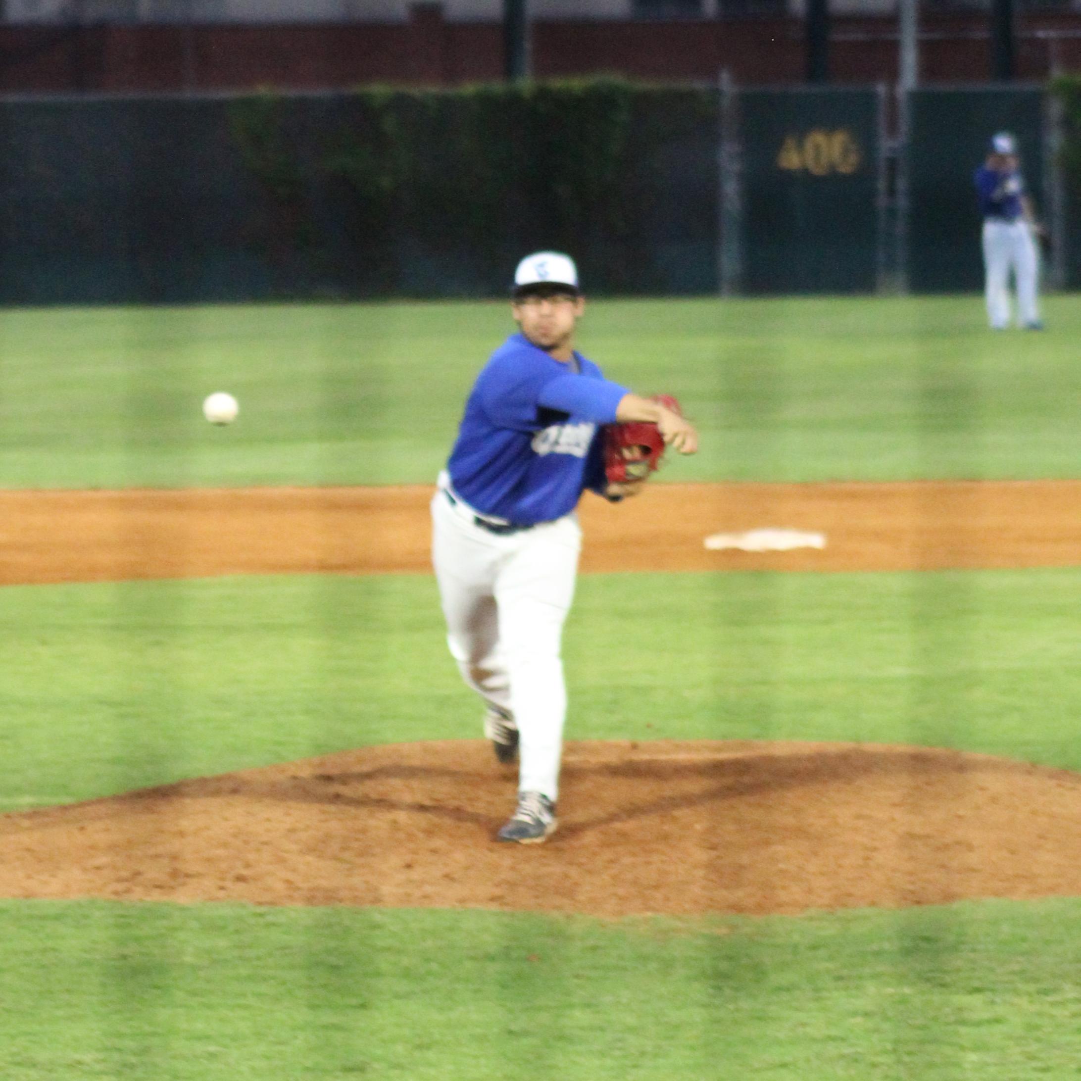bukowski_pitching