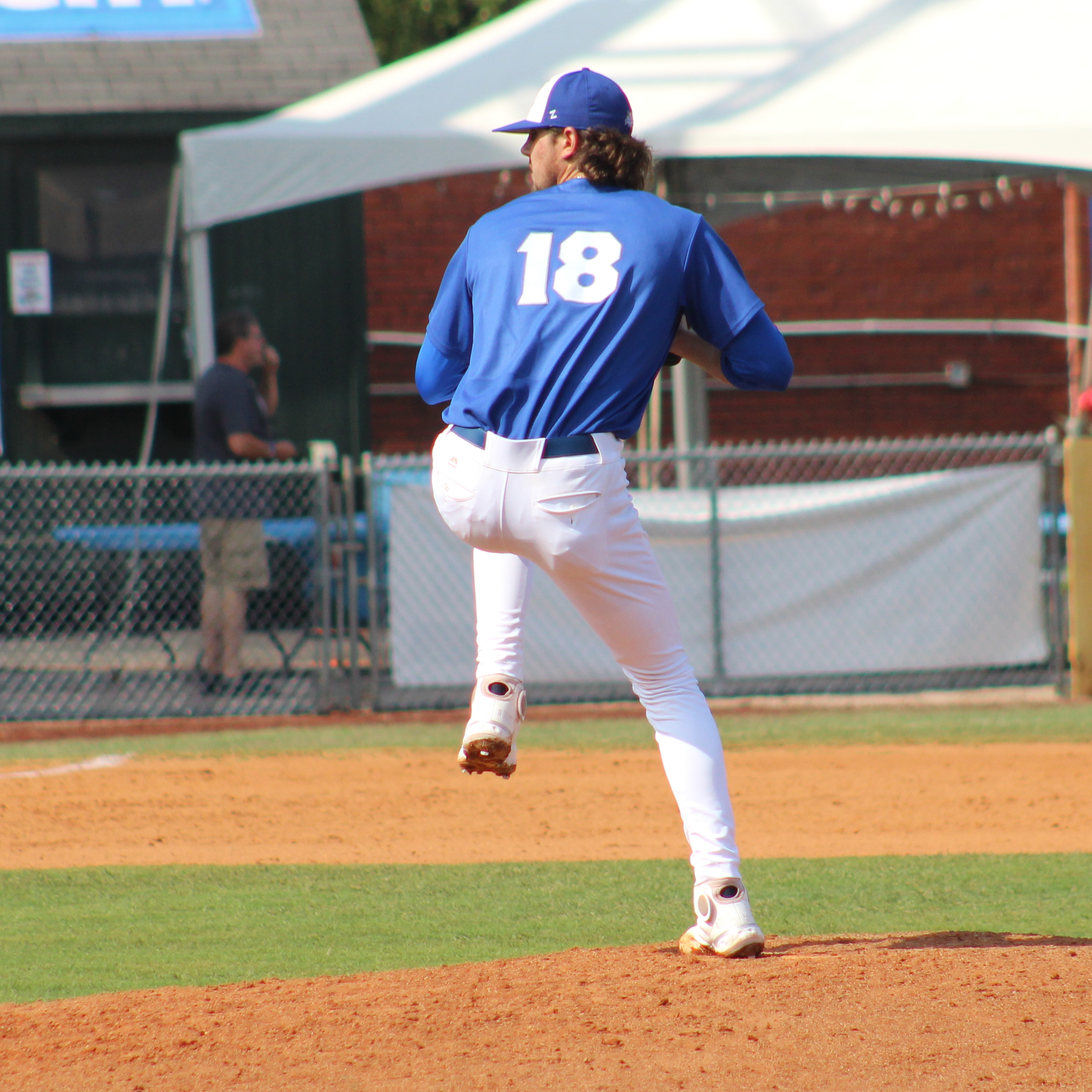 spring_pitching
