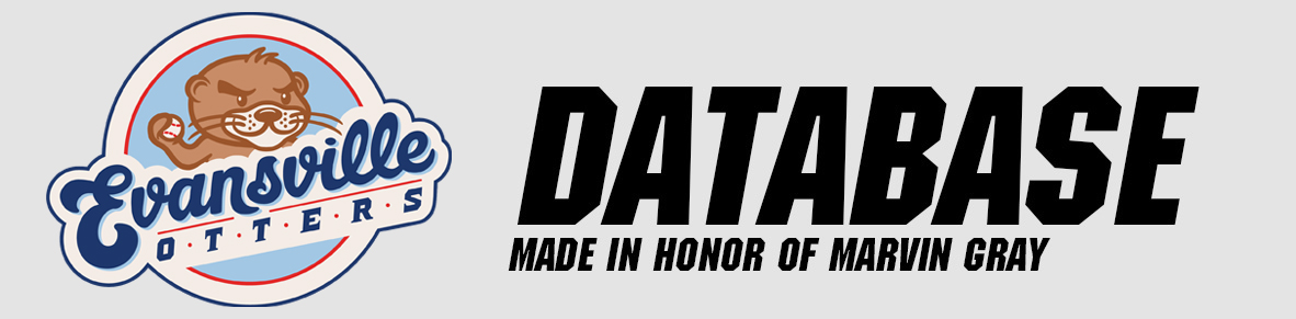 OTTERS DATABASE LOGO.jpg